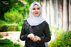 Hussam Zaky photographer. Work by photographer Hussam Zaky demonstrating Portrait Photography.Portrait Photography Photo #207326
