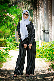 Hussam Zaky photographer. Work by photographer Hussam Zaky demonstrating Fashion Photography.Fashion Photography Photo #207350