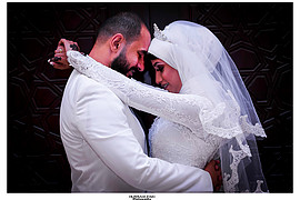 Hussam Zaky photographer. Work by photographer Hussam Zaky demonstrating Wedding Photography.Wedding Photography Photo #207339