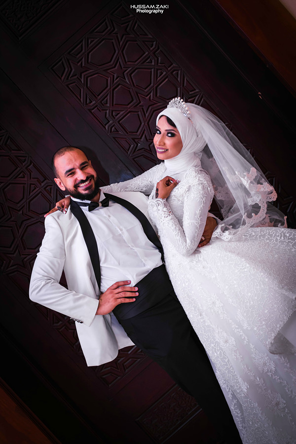 Hussam Zaky photographer. Work by photographer Hussam Zaky demonstrating Wedding Photography.Wedding Photography Photo #207340