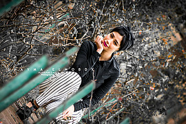 Hussam Zaky photographer. Work by photographer Hussam Zaky demonstrating Fashion Photography.Fashion Photography Photo #207350
