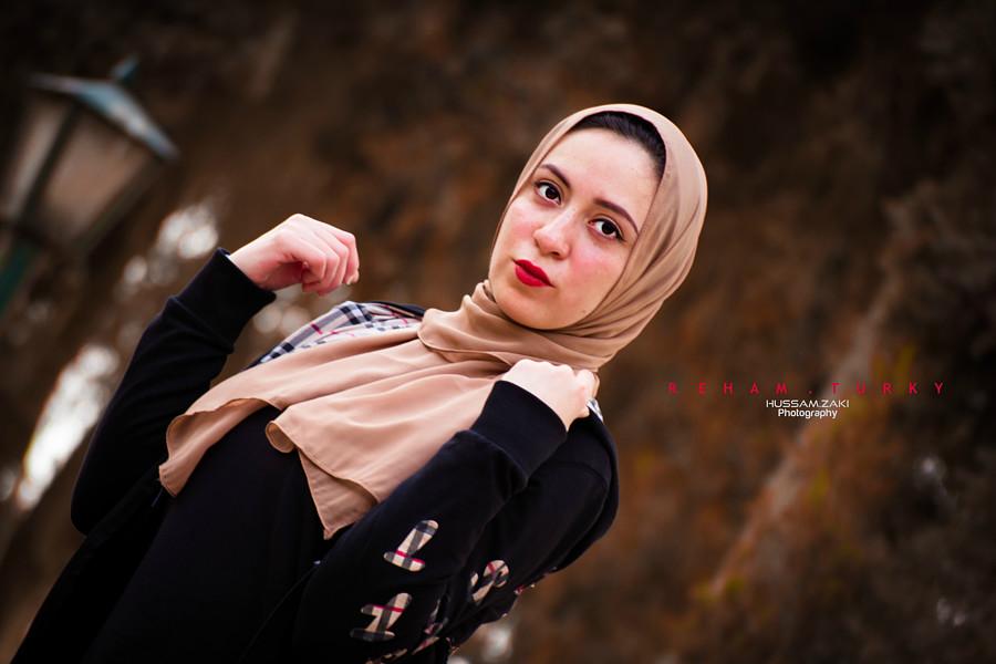 Hussam Zaky photographer. Work by photographer Hussam Zaky demonstrating Portrait Photography.Portrait Photography Photo #207454
