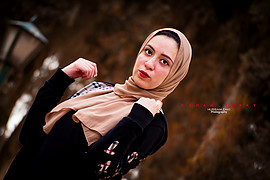 Hussam Zaky photographer. Work by photographer Hussam Zaky demonstrating Portrait Photography.Portrait Photography Photo #207454