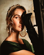 i Am In Cover Guadalajara modeling agency. Women Casting by i Am In Cover Guadalajara.Women Casting Photo #221071
