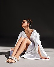 i Am In Cover Guadalajara modeling agency. Women Casting by i Am In Cover Guadalajara.Women Casting Photo #221072