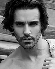i Am In Cover Guadalajara modeling agency. Men Casting by i Am In Cover Guadalajara.Men Casting Photo #221074