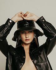 i Am In Cover Guadalajara modeling agency. Women Casting by i Am In Cover Guadalajara.Women Casting Photo #221076