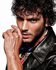 I AM Management Rome modeling agency (agenzia di modelli). Men Casting by I AM Management Rome.Men Casting Photo #204965