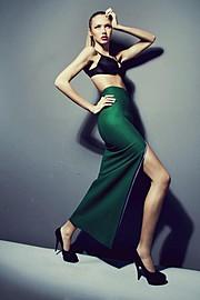 I Model Moscow modeling agency (модельное агентство). casting by modeling agency I Model Moscow. Photo #58087