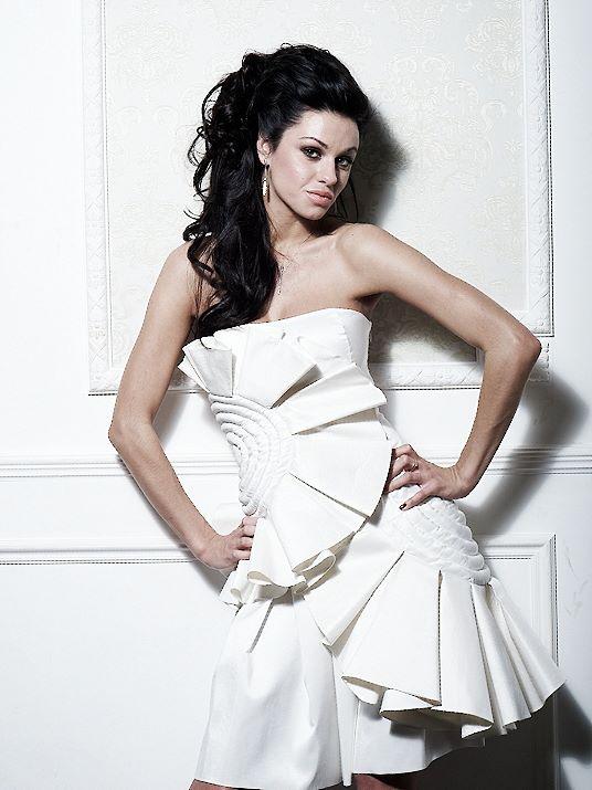I Model Moscow modeling agency (модельное агентство). casting by modeling agency I Model Moscow. Photo #58093