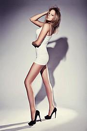 i-Model – молодое модельное агентство , открытое в феврале 2012 года в Москве. Это, наверное, единственный случай, когда самая молодая компа