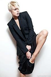 I Model Moscow modeling agency (модельное агентство). casting by modeling agency I Model Moscow. Photo #58100