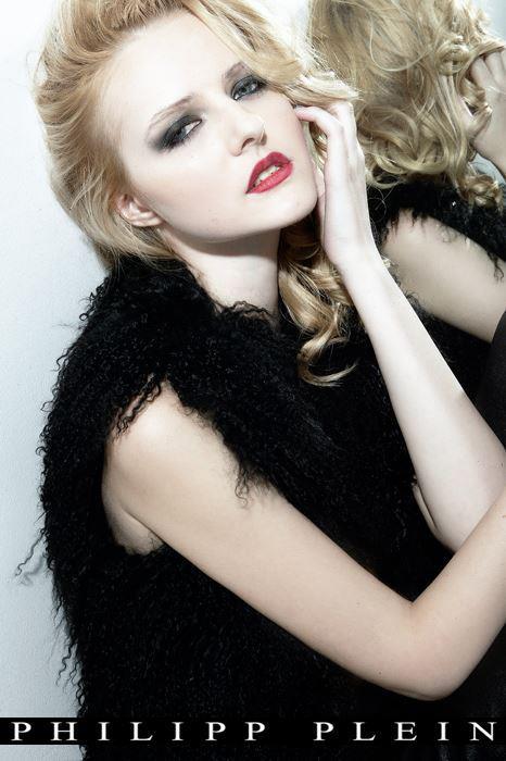I Model Moscow modeling agency (модельное агентство). casting by modeling agency I Model Moscow. Photo #58103
