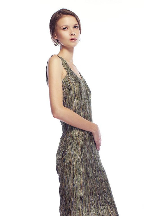 I Model Moscow modeling agency (модельное агентство). casting by modeling agency I Model Moscow. Photo #58104