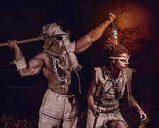 Ian Kiplimo photographer. Work by photographer Ian Kiplimo demonstrating Editorial Photography.Editorial Photography Photo #191901