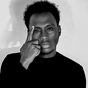 Ian Rhordie is a ugandan professional model and fashion designer. He has worked with the cotton festival runway, upendo fashion show