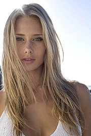 Ice Models Cape Town modeling agency. Women Casting by Ice Models Cape Town.model tayla davisWomen Casting Photo #136632