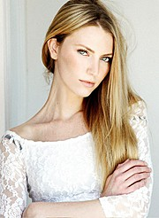 Ice Models Cape Town modeling agency. Women Casting by Ice Models Cape Town.model carla de klerkWomen Casting Photo #136642