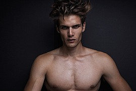 Ice Models Cape Town modeling agency. Men Casting by Ice Models Cape Town.model liam vandiarMen Casting Photo #136646