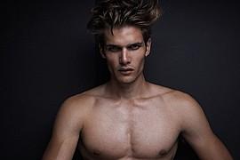 Ice Models Cape Town modeling agency. Men Casting by Ice Models Cape Town.model liam vandiarMen Casting Photo #136646