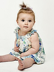 Ice Models Cape Town modeling agency. Babies Casting by Ice Models Cape Town.Babies Casting Photo #136649