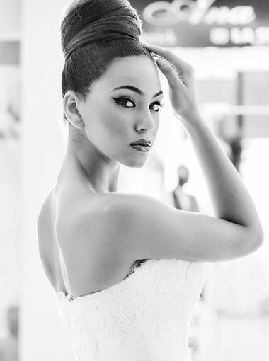 Icon Agency Tirana modeling agency (agjenci modelesh). Women Casting by Icon Agency Tirana.Women Casting Photo #112421