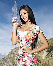 Icon Agency Tirana modeling agency (agjenci modelesh). Women Casting by Icon Agency Tirana.Women Casting Photo #112422