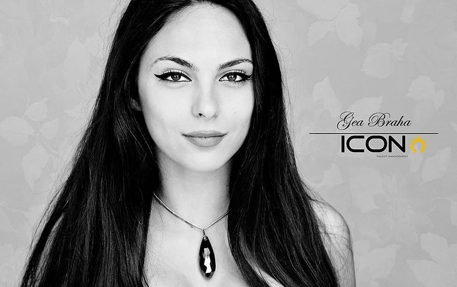 Icon Agency Tirana modeling agency (agjenci modelesh). casting by modeling agency Icon Agency Tirana. Photo #112426