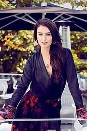 Icon Agency Tirana modeling agency (agjenci modelesh). Women Casting by Icon Agency Tirana.Women Casting Photo #175203