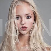 Icon Models Toronto model management. Women Casting by Icon Models Toronto.Women Casting Photo #222487