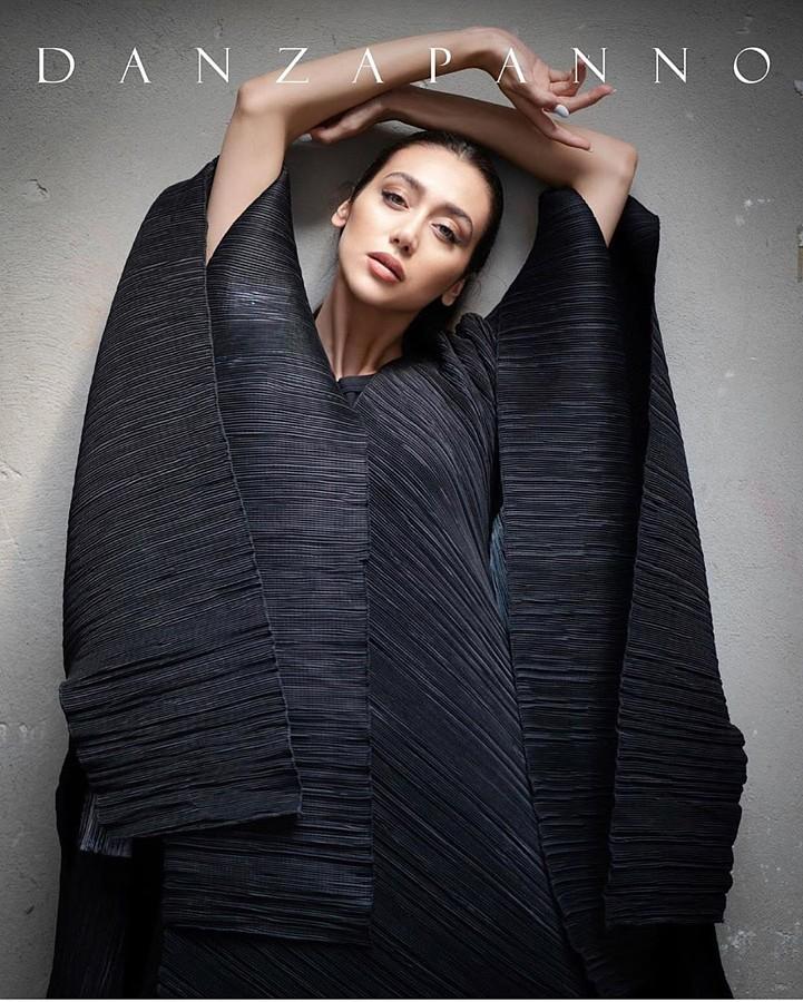 Icon Models Toronto Model Management