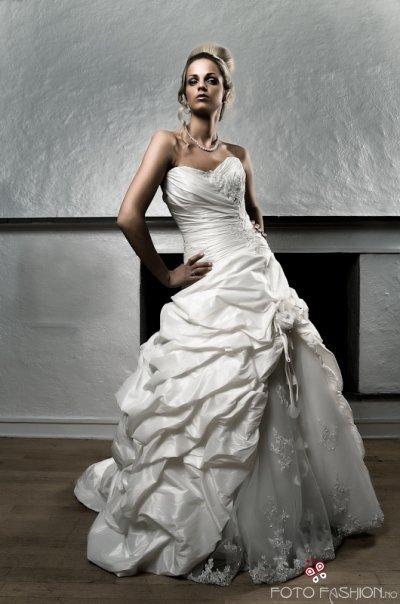 Ida Anette model (modell). Photoshoot of model Ida Anette demonstrating Fashion Modeling.Fashion Modeling Photo #84913