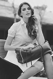 Ilias Agiostratitis photographer (φωτογράφος). Work by photographer Ilias Agiostratitis demonstrating Fashion Photography.Fashion Photography Photo #233475