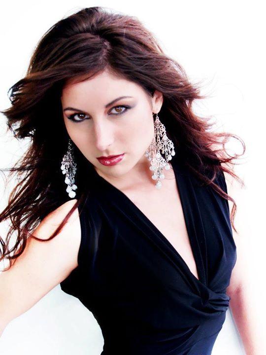 Images Promotional Santa Rosa Modeling Agency