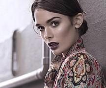 Img Models New York City modeling agency. casting by modeling agency Img Models New York City. Photo #82149