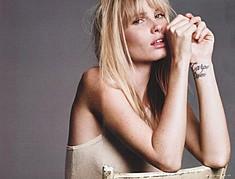 Img Models New York City modeling agency. casting by modeling agency Img Models New York City. Photo #82150