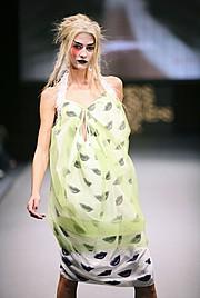 Ina Palama model (Ίνα Παλαμά μοντέλο). Modeling work by model Ina Palama. Photo #95668