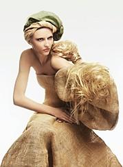 Ina Palama model (Ίνα Παλαμά μοντέλο). Photoshoot of model Ina Palama demonstrating Fashion Modeling.Fashion Modeling Photo #95638