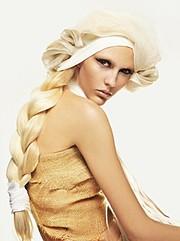 Ina Palama model (Ίνα Παλαμά μοντέλο). Photoshoot of model Ina Palama demonstrating Fashion Modeling.Fashion Modeling Photo #95641