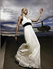 Ina Palama model (Ίνα Παλαμά μοντέλο). Photoshoot of model Ina Palama demonstrating Fashion Modeling.Fashion Modeling Photo #95677