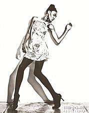 Inancy Chery fashion stylist. styling by fashion stylist Inancy Chery.Fashion Styling Photo #64365