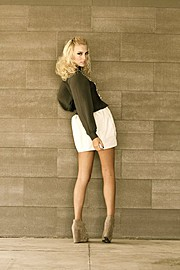 Inancy Chery fashion stylist. styling by fashion stylist Inancy Chery. Photo #64367