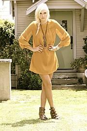 Inancy Chery fashion stylist. styling by fashion stylist Inancy Chery.Editorial Styling Photo #64368