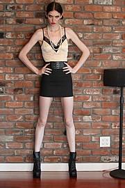 Inancy Chery fashion stylist. styling by fashion stylist Inancy Chery.Fashion Styling Photo #64370