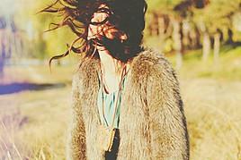 Ioana Cristina Casapu photographer (fotograf). photography by photographer Ioana Cristina Casapu. Photo #120931