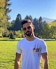 Ioannis Iliadis model (Ιωάννης Ηλιάδης μοντέλο). Photoshoot of model Ioannis Iliadis demonstrating Fashion Modeling.Fashion Modeling Photo #231515