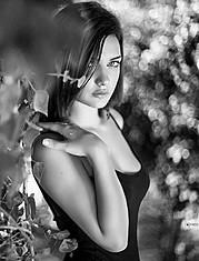 Iraklis Makrygiannakis photographer (Ηρακλής Μακρυγιαννάκης φωτογράφος). Work by photographer Iraklis Makrygiannakis demonstrating Portrait Photography.Portrait Photography Photo #105513