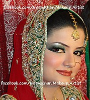 Ireen Khan Party Makeup | Vizitmir.com