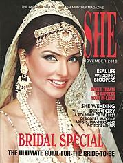 Ireen Khan makeup artist. makeup by makeup artist Ireen Khan. Photo #94541