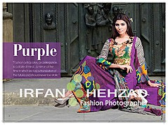 Irfan Shahzad photographer. photography by photographer Irfan Shahzad. Photo #148881